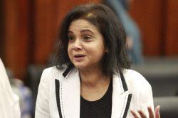 Racism accusations haunt aspiring NDPP Batohi