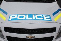 Eight suspected cash-in-transit robbers held in Rustenburg
