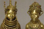 France's Macron agrees to return 26 artworks to Benin