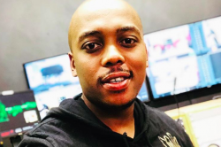Top Chap Media responds to allegations Mobi Dixon mistreated Nichume