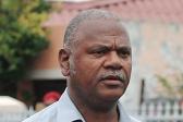 DA slammed for defending Dan Plato's comments, allegedly about 'black Africans'