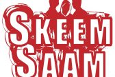'Skeem Saam' this week: An unexpected visitor embarrasses MaNtuli in front of Kwaito