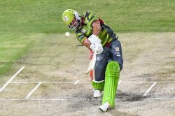 It's up to AB to carry the Mzansi Super League … for now