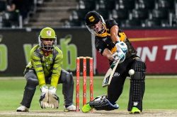 Your handy guide to the Mzansi Super League squads