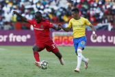 Pirates defender hoping to get a run in Soweto derby
