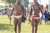 Bombela letter derogatory, has racial undertones – Ndebele activist's lawyer