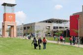 University of Joburg's research output now among SA's Top 5
