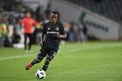 Lorch determined to add to Pirates' mystique