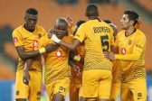 Chiefs made to scrap for victory over Leopards