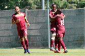 Stellies open four points gap as Tshakhuma fall at Ubuntu