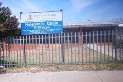 Port Elizabeth clinic shuts down as nurses come under threat