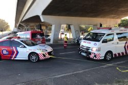 ANC appalled by further Western Cape road carnage