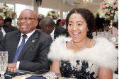 Die beleid wat sedert 2016 R60 miljoen bestee is aan voormalige presidente en hul vrouens - Citizen