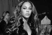 Beyoncé in Braam, Bryanston, and Harties?