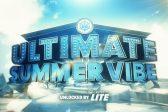 Castle Lite Unlocks the ULTIMATE SUMMER VIBE on Channel O