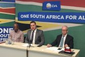 Late payments from govt cause 80% of SA small businesses to fail – DA