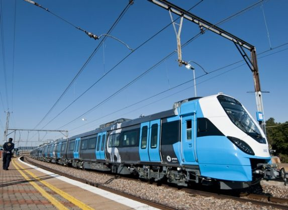 36 months to get Prasa back on track