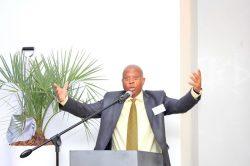 Mashaba threatens to take Eskom to Nersa over Johannesburg power cuts