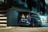 DRIVEN: Mercedes-Benz Vito Tourer Pro and V250d