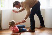 Tough decision on child punishment awaits Concourt