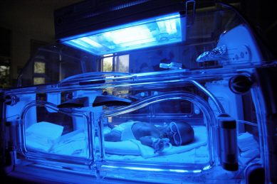 What you need to know about premature birth