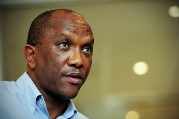 Audit outcomes show many SA municipalities continue to mismanage finances
