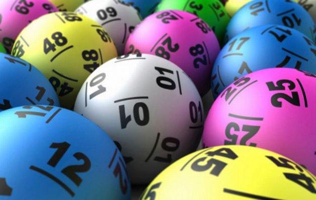 Lotto and Lotto Plus results, Saturday, 21 November 2020
