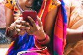 #MeToo arrival in India marks change in how tech is used to fight injustice