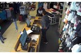 WATCH: Robbery at Middelburg TotalSports