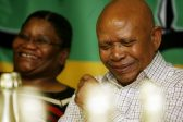 ANC, use all your stalwarts better