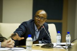 DA panned for 'trying to be better ANC than the ANC'