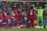Milik brace as Napoli close gap on Juve ahead of Liverpool clash
