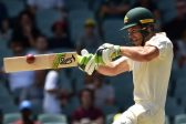 'You don't have to carry on like a pork chop' – Paine proud of Aussies