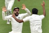 High-flying India suffer two massive blows