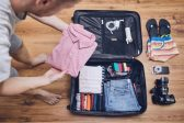 The guy's guide to perfect packing