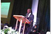Mpumalanga MEC told spokesman Joseph Mabuza 'motorbikes are dangerous'