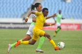 D-Day for Banyana as they meet Nigeria in Afcon final