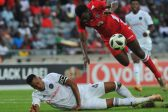 Pirates held at home by African Stars