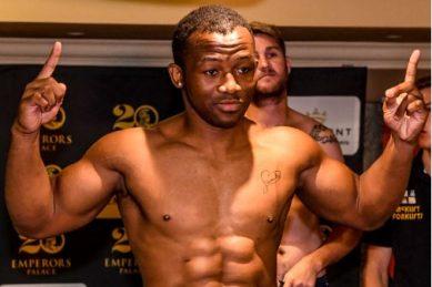 Legendary Mitchell tells Mchunu: adapt or die