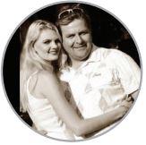 One of Johann Heunis' alleged killers pleads not guilty