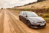 Our long term VW Golf GTD produces brilliant fuel usage figures