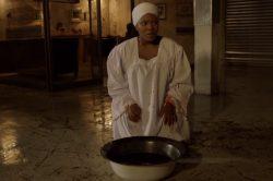 WATCH: 'Uzalo' episode December 4