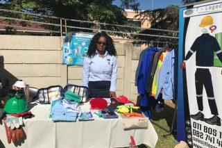 Barloworld Mbewu to bridge the gap with R30m fund for social entrepreneurs