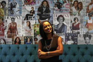 Ndalo Media shutting its doors in January