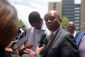High court grants Tau leave to appeal Mashaba defamation judgment