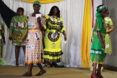 WATCH: 70-year-old takes third place in Miss Zanu-PF pageant