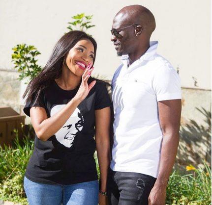 Hawks investigating 'threat' on Malusi Gigaba's life