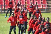 What's in Mgosi this week?