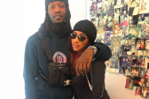 WATCH: Cardi B confirms she will be getting a divorce