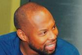 Mbalula trolls Sizwe Dhlomo about his 'mpandla'